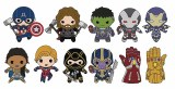 Avengers Endgame Series 2 Foam Bag Clip Blind Bag