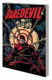 Daredevil TP Vol 02 West Case Scenario