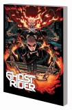 All New Ghost Rider TP Vol 02 Legend