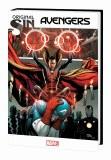 Avengers HC Vol 06 Infinite Avengers