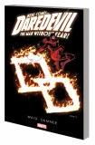 Daredevil by Mark Waid TP Vol 05