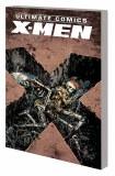 Ultimate Comics X-Men By Brian Wood TP Vol 03