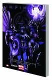 Avengers TP Vol 04 Infinity