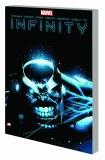 Infinity TP
