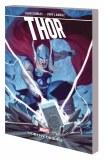 Thor Worthy Origins TP