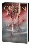 Wolverine Origin II HC