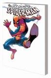 Spider-Man Big Time TP Vol 02