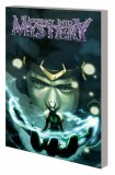 Journey Into Mystery By Gillen Complete Coll TP Vol 01