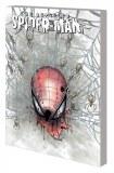 Superior Spider-Man TP Vol 06 Goblin Nation