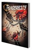 Thunderbolts TP Vol 05 Punisher vs. Thunderbolts