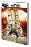 Original Sin TP Hulk Vs Iron Man
