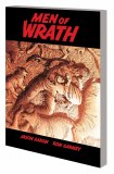 Men Of Wrath TP
