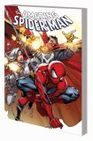 Spider-Man Big Time TP Vol 03 Complete Collection