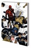 Uncanny X-Men TP Vol 06 Storyville