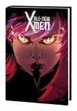 All New X-Men HC Vol 07 Utopians