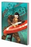 Punisher TP Vol 03 Last Days