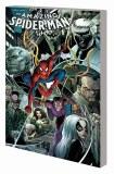 Amazing Spider-Man TP Vol 05 Spiral
