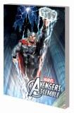 Marvel Universe All New Avengers Assemble Digest TP Vol 03