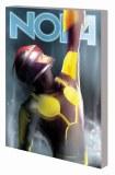 Nova TP Vol 06 Homecoming