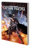Journey to Star Wars The Last Jedi Captain Phasma TP