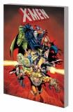 X-Men Inferno TP Vol 01
