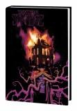 Doctor Strange HC Vol 02 Last Days of Magic