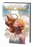 Max Ride Ultimate Flight HC