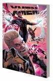 Uncanny X-Men Superior TP Vol 01 Survival Of Fittest