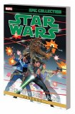 Star Wars Legends Epic Collection TP Vol 01 New Republic