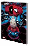 Spider-Man Deadpool TP Vol 03 Itsy Bitsy