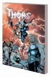 Thors TP