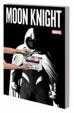 Moon Knight TP Vol 02 Reincarnations