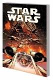 Star Wars TP Vol 04 Last Flight Of The Harbinger