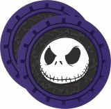 Nightmare Before Christmas Jack Coaster Coaster Set