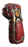 Avengers Endgame Deluxe Iron Gauntlet