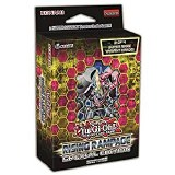 Yu Gi Oh Rising Rampage Special Edition