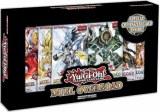 Yu-Gi-Oh Duel Overload Box