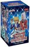 YuGiOh Trading Card Game Legendary Duelists Season 1 BLASTER Box