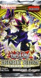 Yu Gi Oh Legendary Duelists Magical Hero Booster Box