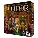 Tudor Board Game