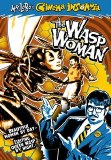Mr. Lobo's Cinema Insomnia the Wasp Woman