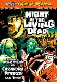 Mr. Lobo's Cinema Insomnia Night of the Living Dead