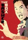Basher Box DVD