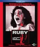 Ruby Blu ray DVD