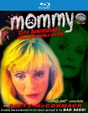 Mommy & Mommy 2 25th Anniversary Special Edition Double Feature Blu ray