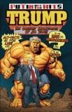 Trump Putin On The Hits