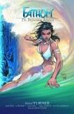 Fathom TP Vol 01 Definitive Edition