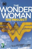 Wonder Woman 100 Project TP