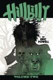 Hillbilly TP Vol 02