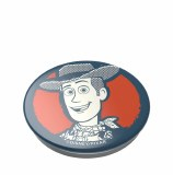 ToyStory Woody PopSocket